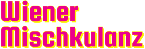 Wiener Mischkulanz